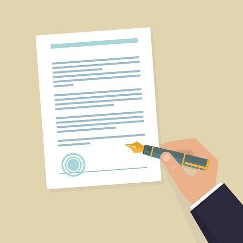 Contratar desarrollador web profesional trabajo garantizado