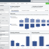 Facebook es la mayor base de datos segmentada de usuarios para publicidad