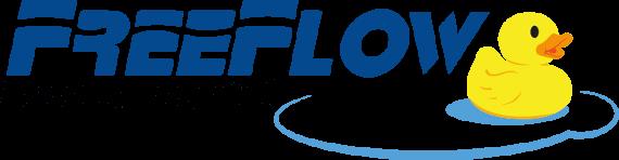 Free Flow Environmental