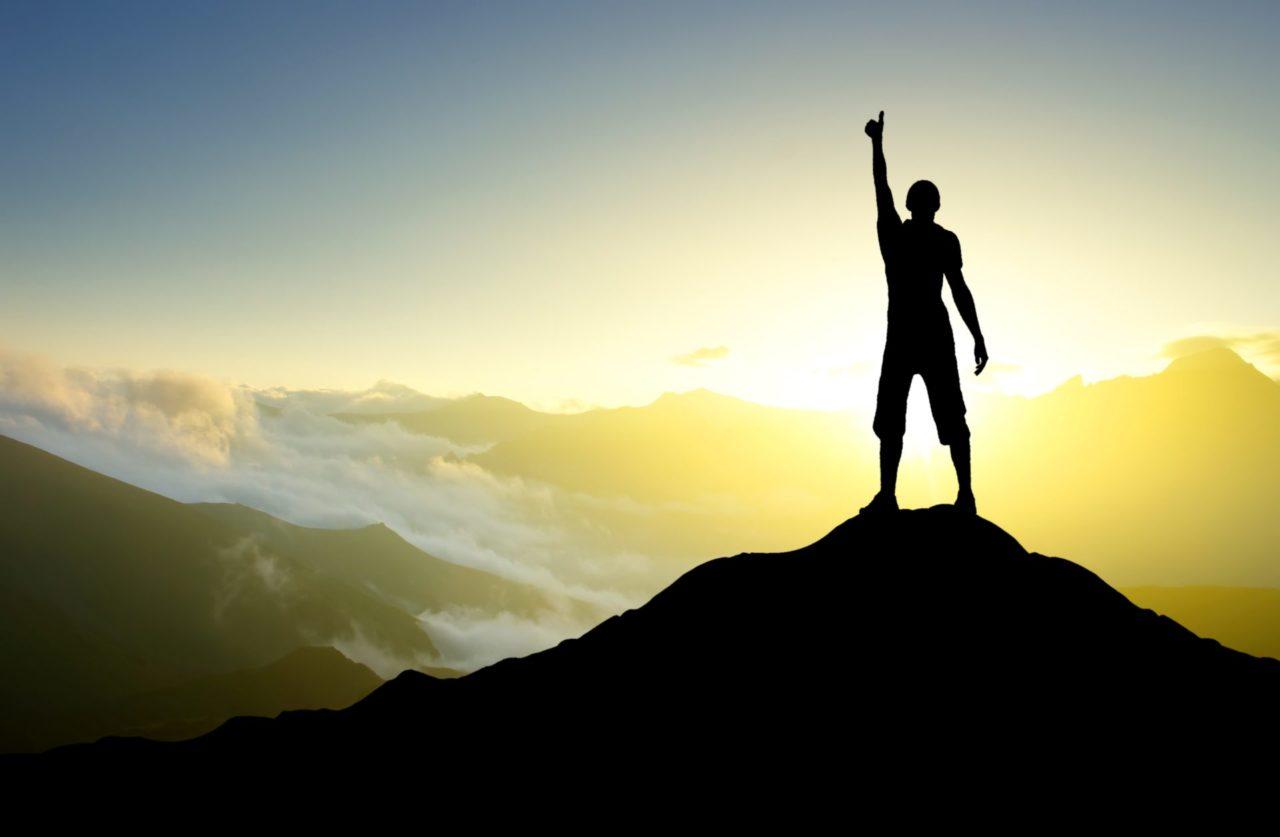 10 Claves para conseguir tus objetivos