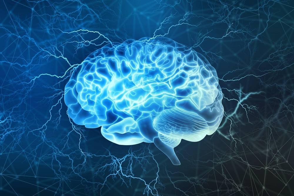 Las 9 reglas de la mente