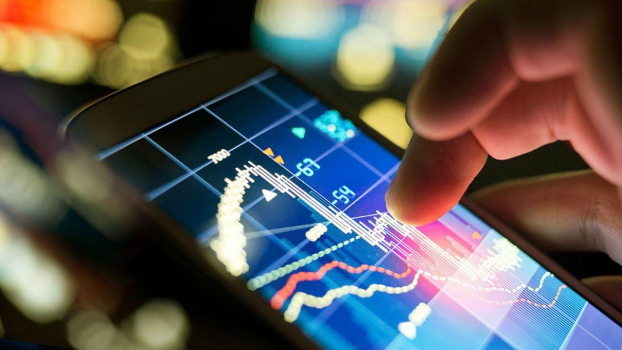 Glosario de trading financiero para traders