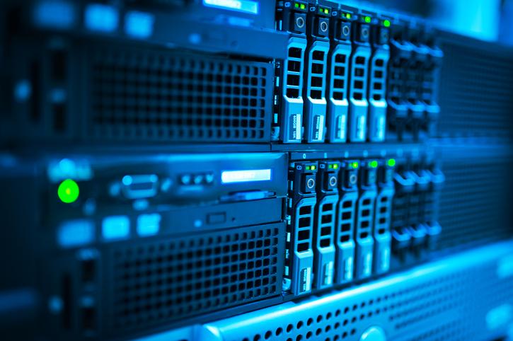 ¿Cómo desactivar la caché de tu sitio web? htaccess y meta