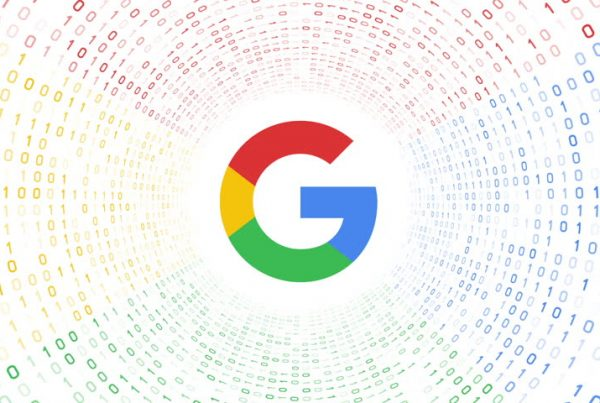 Google CTR 200%