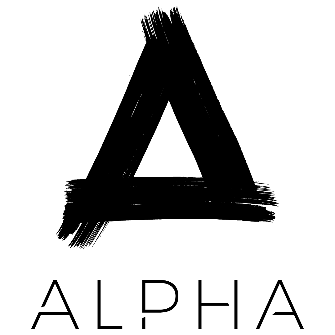 Jordi Piqueras Alpha Group